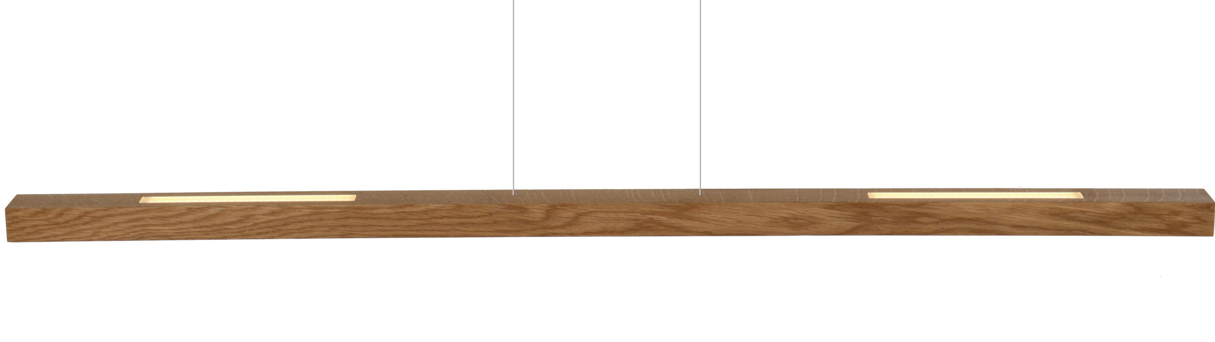 lampe holz und led inspiration f r die. Black Bedroom Furniture Sets. Home Design Ideas