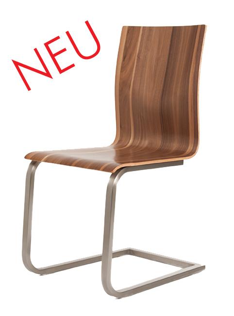 Echtleder Stühle war nett design für ihr haus ideen