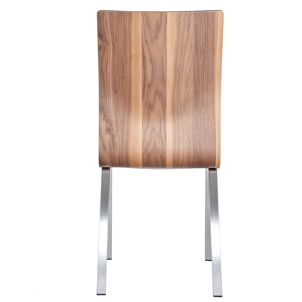 Stuhl Rücken stuhl saba