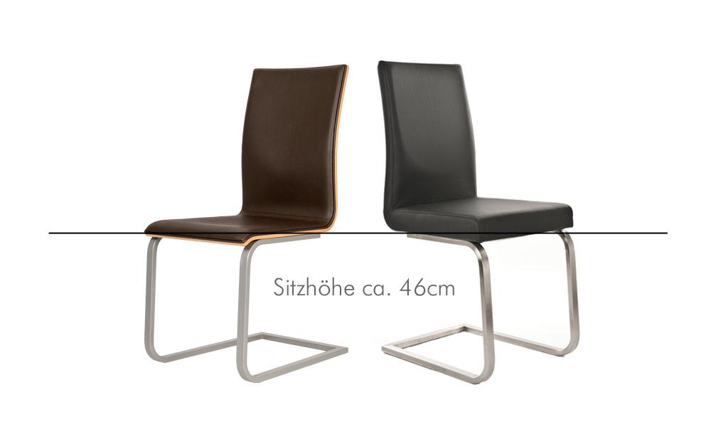 Stühle für dicke menschen